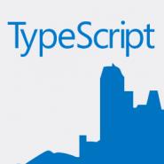 Preserving the scope in TypeScript