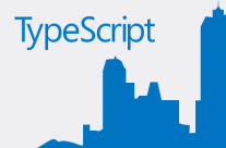 Preserving the scope in TypeScript