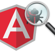 Angular IE Caching issue for $http