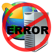Server Error in '/Reports' Application.