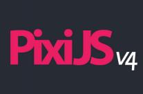 PixiJS Experiment